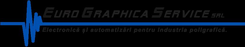 Euro Graphica Service